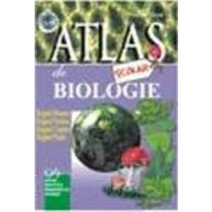 Atlas scolar de biologie imagine