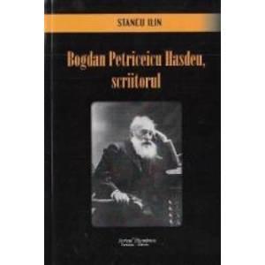 Bogdan Petriceicu Hasdeu imagine
