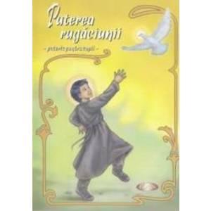 Puterea rugaciunii imagine