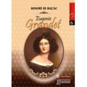 Eugenie Grandet imagine