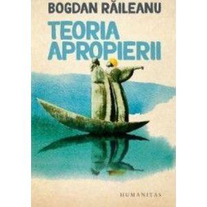 Bogdan Raileanu imagine