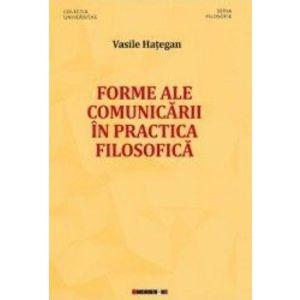 Vasile Hategan imagine