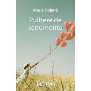 Maria Dojana imagine