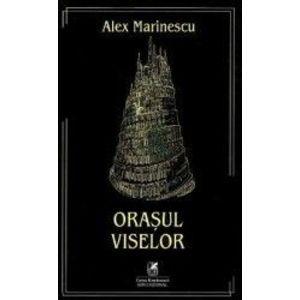 Alex Marinescu imagine