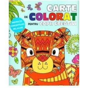 Carti Pentru Copii imagine