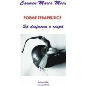 Carmen-Maria Mecu imagine