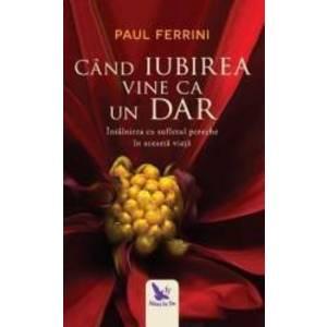 Ferrini, Paul imagine