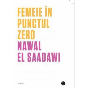 Zero Books imagine