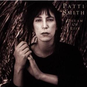 Dream Of Life | Patti Smith imagine