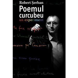 Poemul curcubeu | Robert Serban imagine