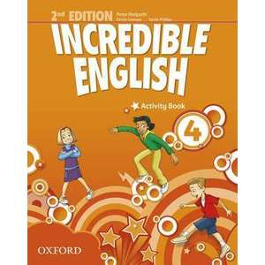 Cross-curricular English Activities imagine