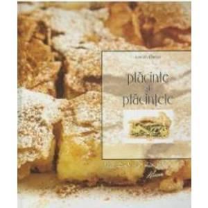 Placinte Si Placintele - Garoafa Coman imagine