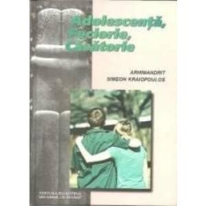Adolecenta feciorie casatorie - Simeon Kraiopoulos imagine