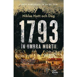 1793. In umbra mortii imagine