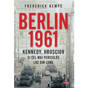 Berlin imagine