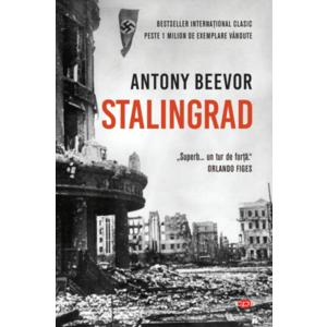 Stalingrad imagine