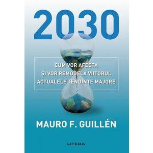 2030 imagine