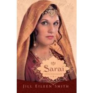 Jill Eileen Smith imagine